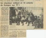1990-TF1_Sabatier2